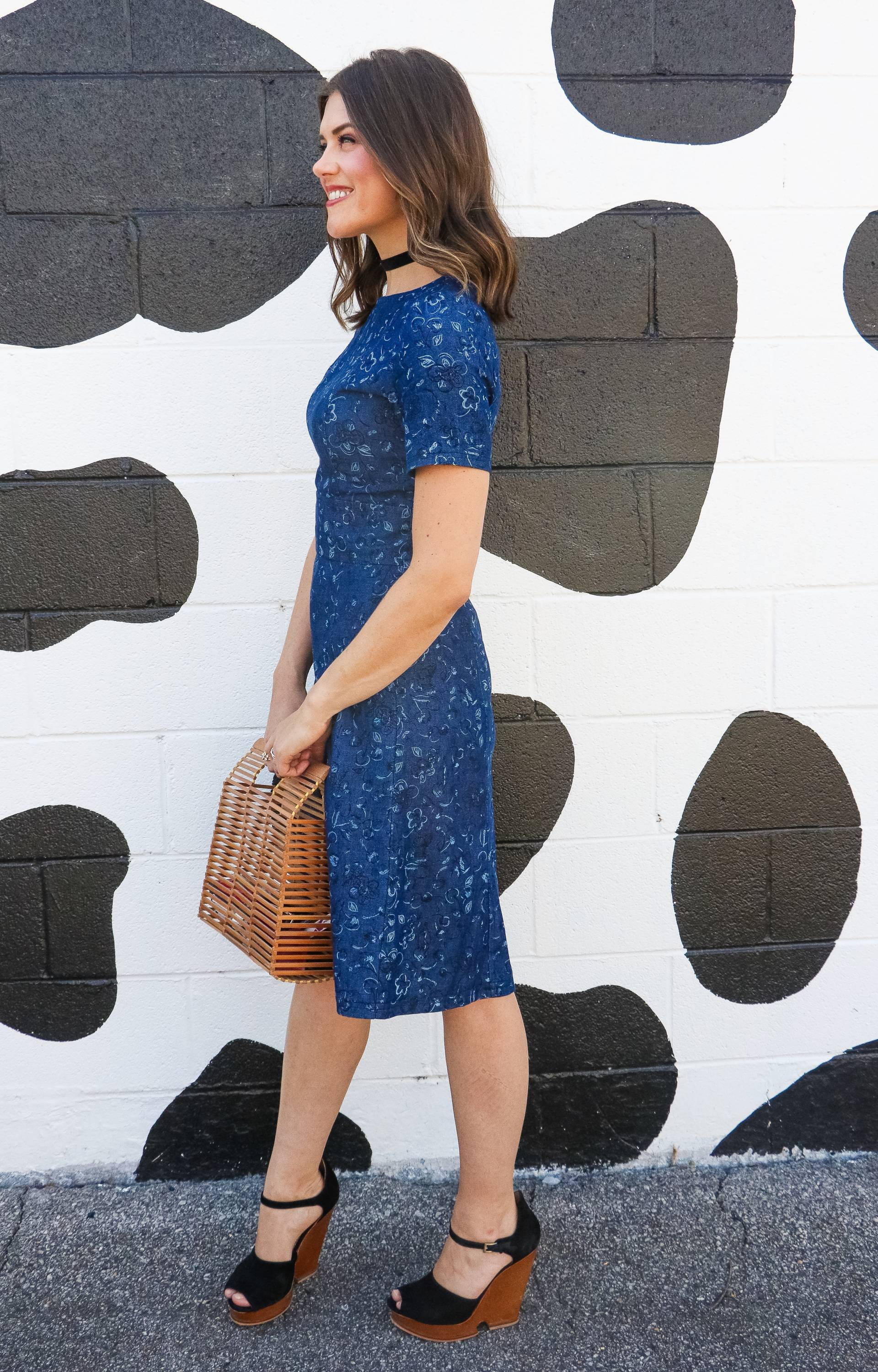 how-to-wear-vintage-5